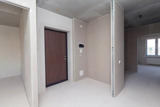 1-комнатная квартира