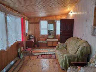 Дом, площадью 77 кв.м