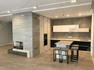 Дом, площадью 300 кв.м