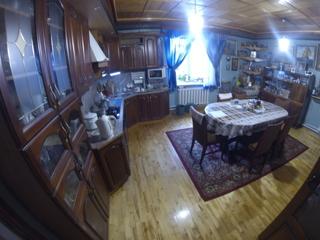 Дом, площадью 345 кв.м