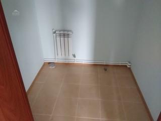 Дом, площадью 174 кв.м