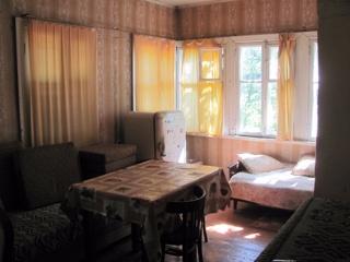 Дом, площадью 104 кв.м