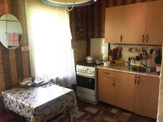 Дом, площадью 52 кв.м