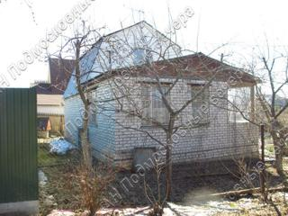 Дом, площадью 86 кв.м
