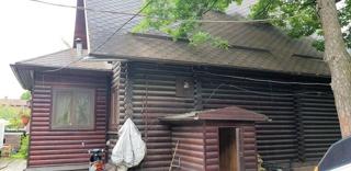 Дом, площадью 179 кв.м