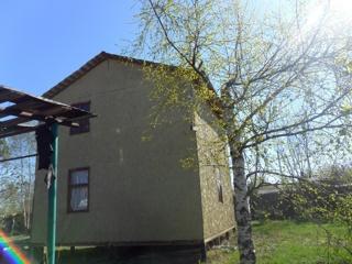 Дом, площадью 70 кв.м