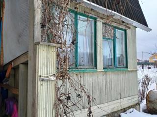Дом, площадью 90 кв.м