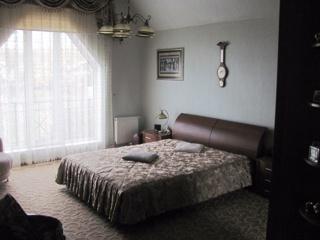 Дом, площадью 190 кв.м