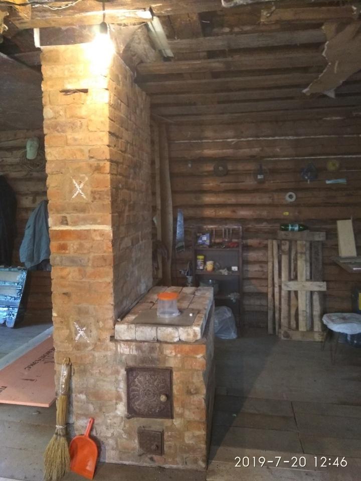 Продается 1-комнатная квартира, площадью 28.00 кв.м. Московская область, Волоколамский район, деревня Ефимьево