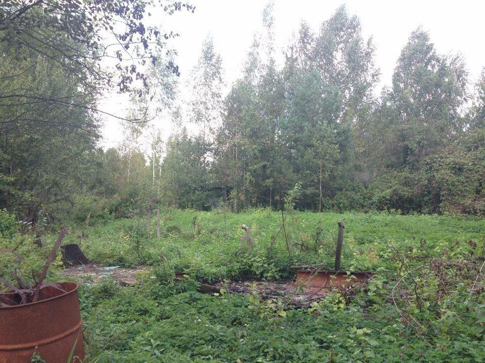 Продается дом, площадью 600.00 кв.м. Московская область, город Орехово-Зуево