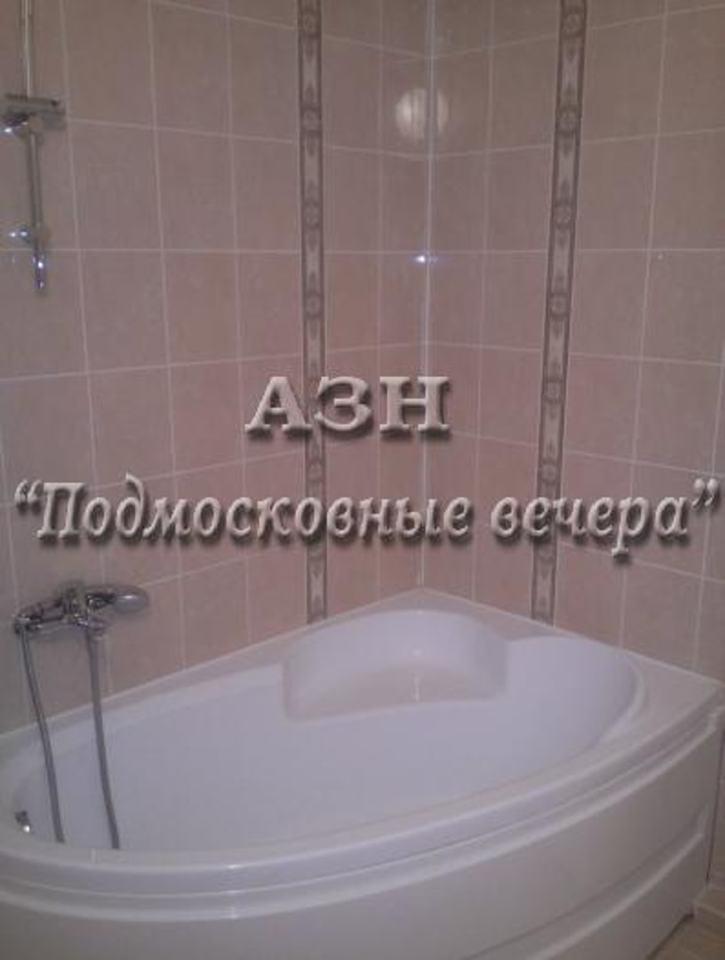 Продается дом, площадью 227.00 кв.м. Московская область, Дмитровский район, село Озерецкое