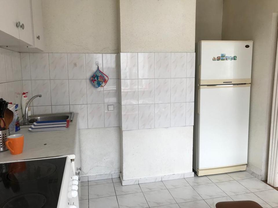 Продается 2-комнатная квартира, площадью 54.00 кв.м. Москва, улица Академика Анохина, дом 6к4