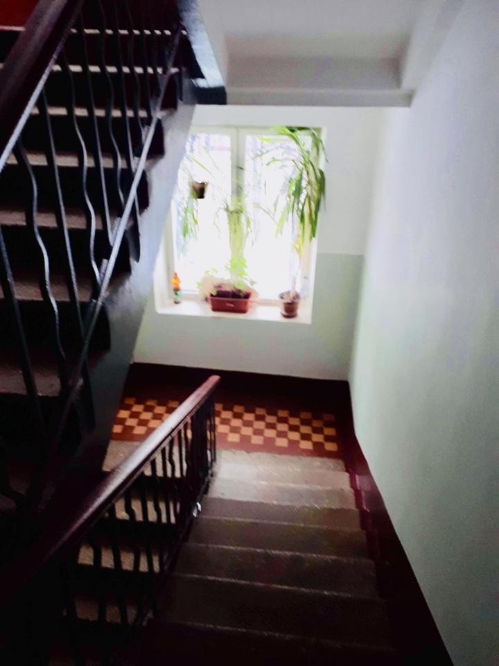 Продается 1-комнатная квартира, площадью 31.00 кв.м. Москва, улица Кременчугская, дом 4к4