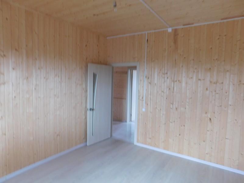 Продается дом, площадью 150.00 кв.м. Московская область, Рузский район, поселок Дорохово