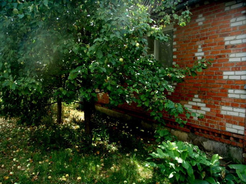Продается дом, площадью 68.00 кв.м. Московская область, Раменский район, село Речицы
