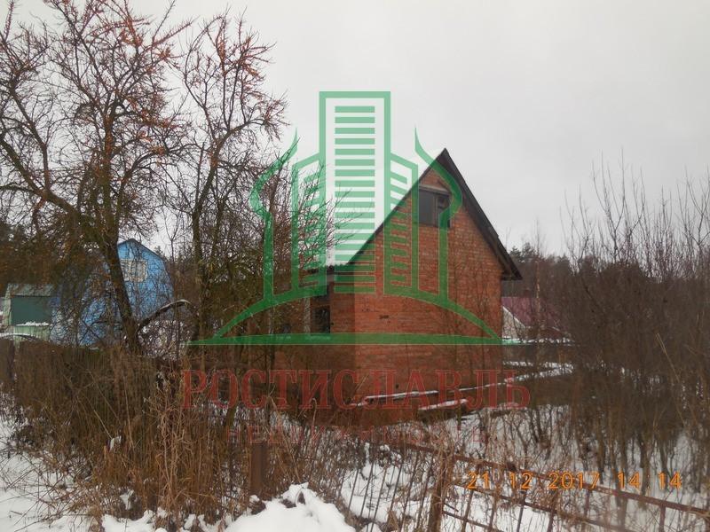 Продается дом, площадью 30.00 кв.м. Московская область, Озерский городской округ, деревня Александровка, садовое некоммерческое товарищество Урожай