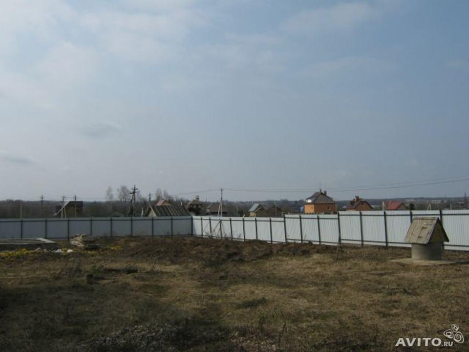 Продается дом, площадью 60.00 кв.м. Московская область, Истринский район, село Новопетровское