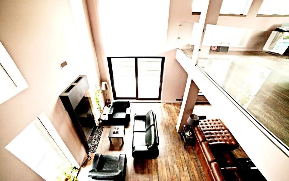 Продается дом, площадью 700.00 кв.м. Московская область, Одинцовский район, деревня Жуковка, территория Жуковка-3