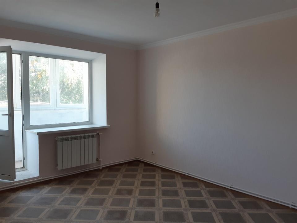 Продается 2-комнатная квартира, площадью 47.00 кв.м. Московская область, Солнечногорский район, поселок Жуково