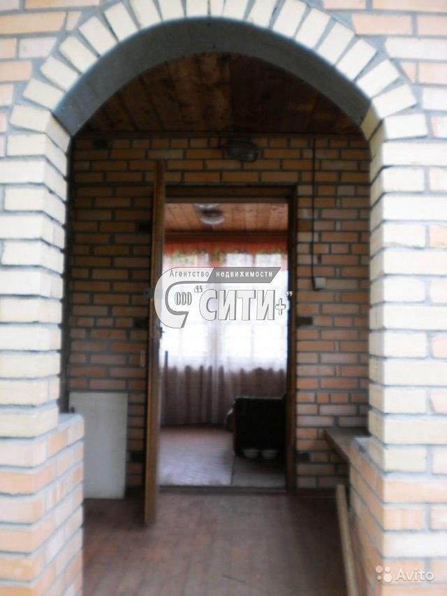 Продается дом, площадью 67.00 кв.м. Московская область, Богородский городской округ, рабочий поселок им Воровского, садовое некоммерческое товарищество Сплав