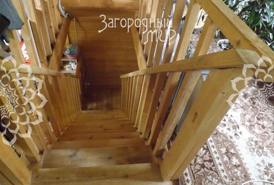 Продается дом, площадью 70.00 кв.м. Московская область, Истра городской округ, поселок Троицкий