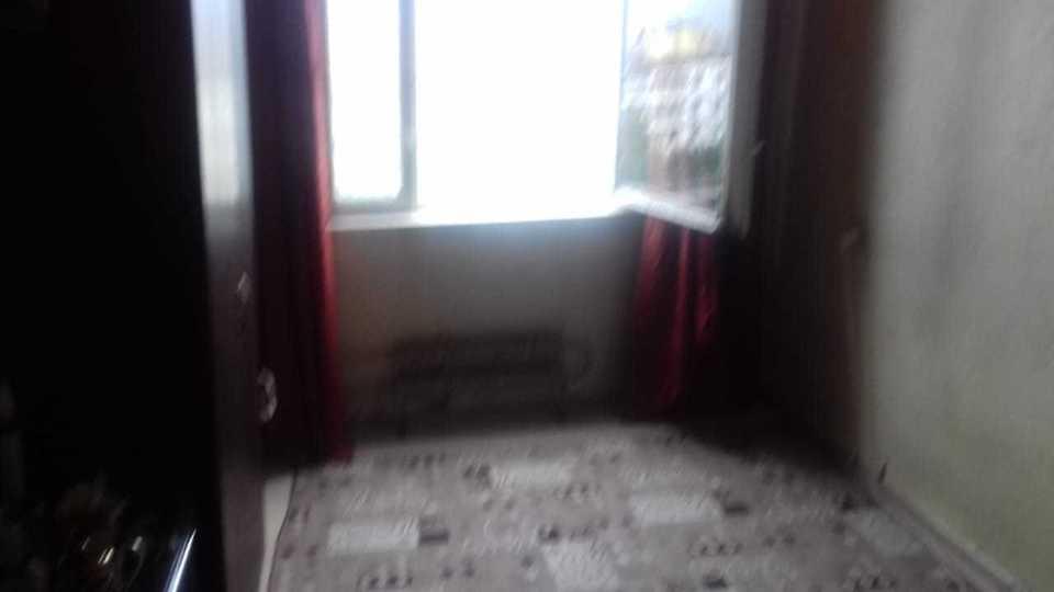 Продается 2-комнатная квартира, площадью 45.00 кв.м. Москва, улица Красного Маяка, дом 8к2