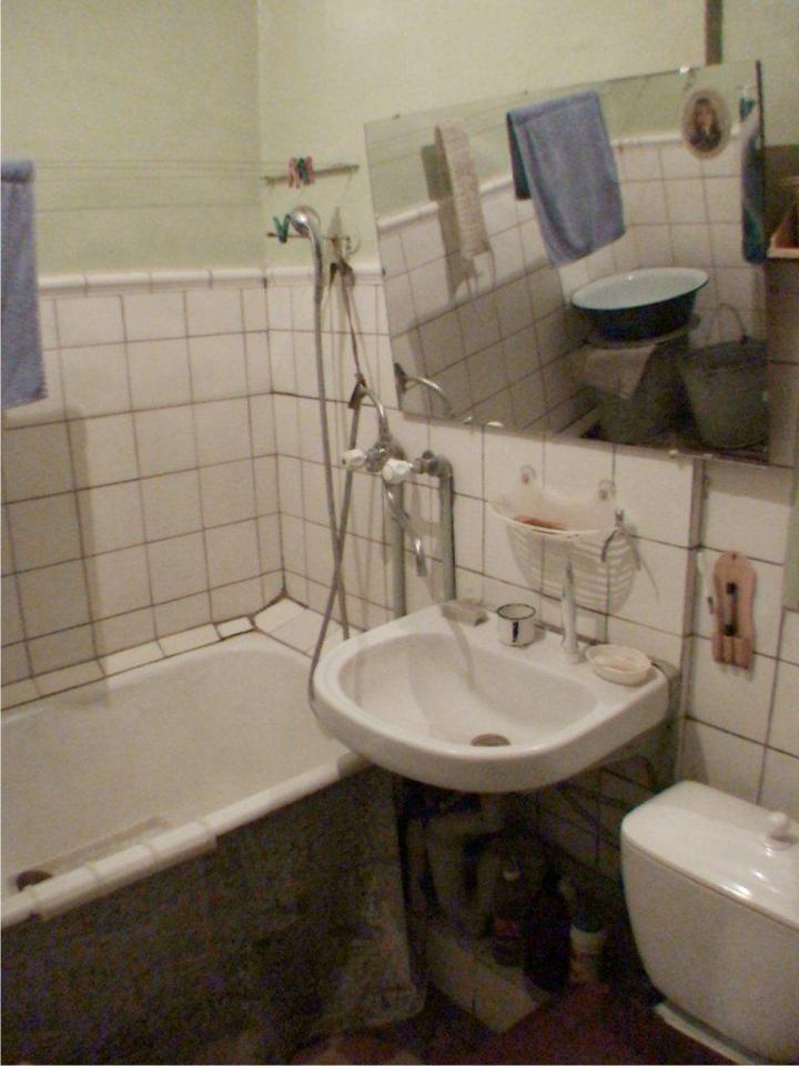 Продается 2-комнатная квартира, площадью 45.00 кв.м. Москва, улица Герасима Курина, дом 6к2