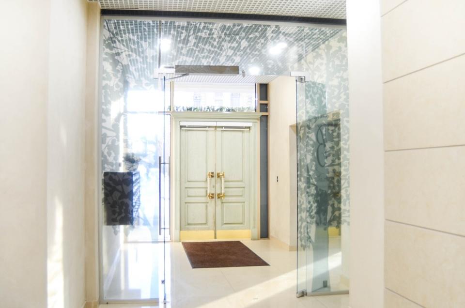 Продается 2-комнатная квартира, площадью 70.90 кв.м. Москва, проезд Измайловский, дом 10к2