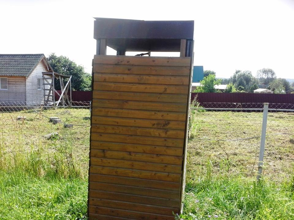 Продается дом, площадью 55.00 кв.м. Московская область, Чехов городской округ, деревня Бегичево