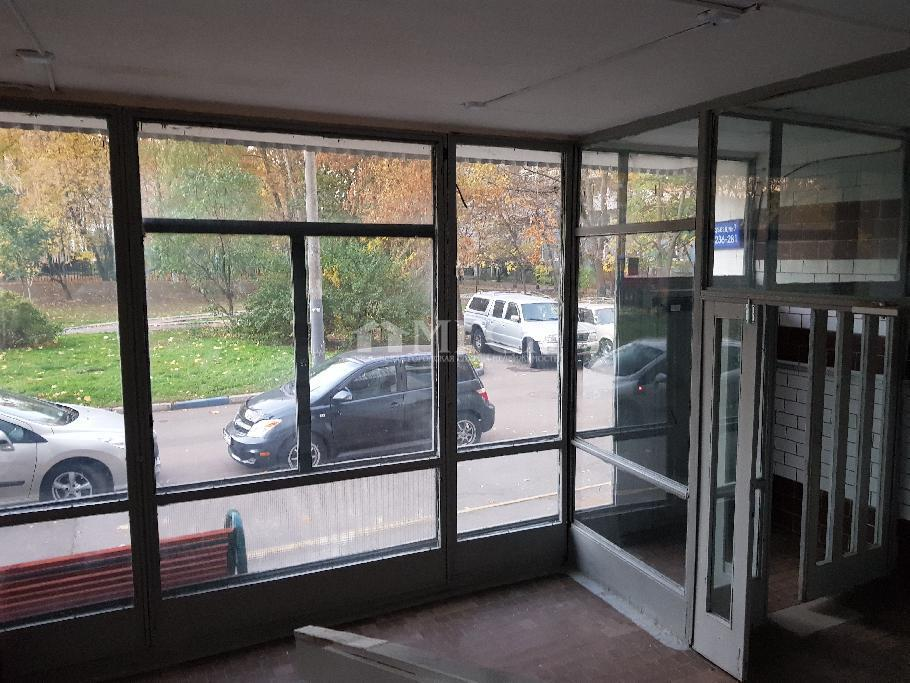 Продается 2-комнатная квартира, площадью 52.00 кв.м. Москва, улица Академика Челомея, дом 10