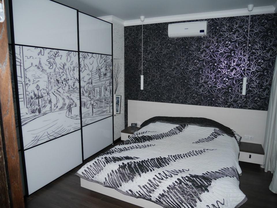 Продается 4-комнатная квартира, площадью 100.00 кв.м. Москва, улица Радиальная 6-я, дом 3к10