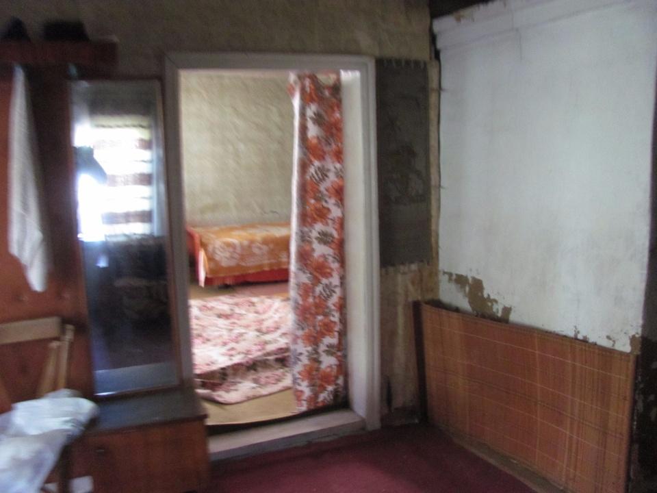 Продается дом, площадью 80.00 кв.м. Московская область, Серпухов городской округ, рабочий поселок Пролетарский