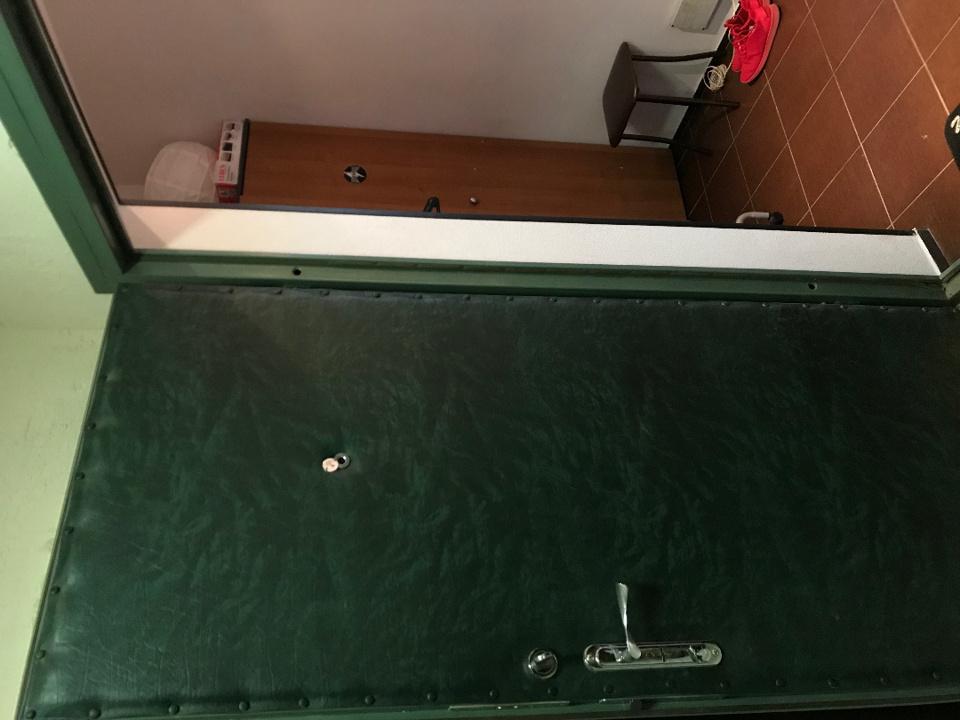 Продается 1-комнатная квартира, площадью 41.10 кв.м. Московская область, город Лобня, проезд Шадунца, дом 7