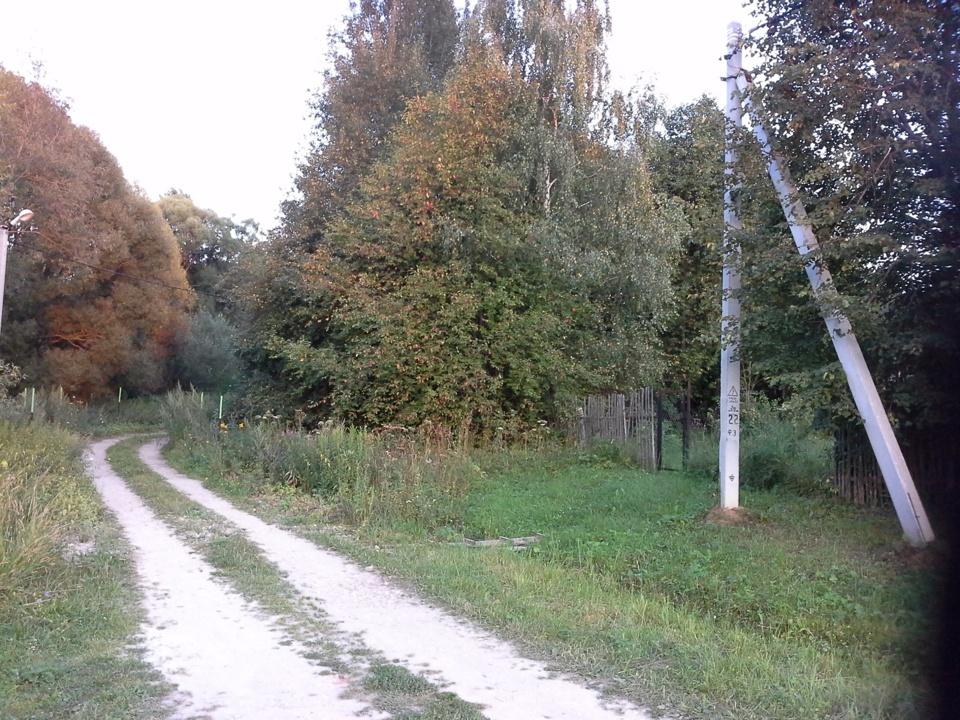Продается дом, площадью 50.00 кв.м. Московская область, Чехов городской округ, деревня Растовка
