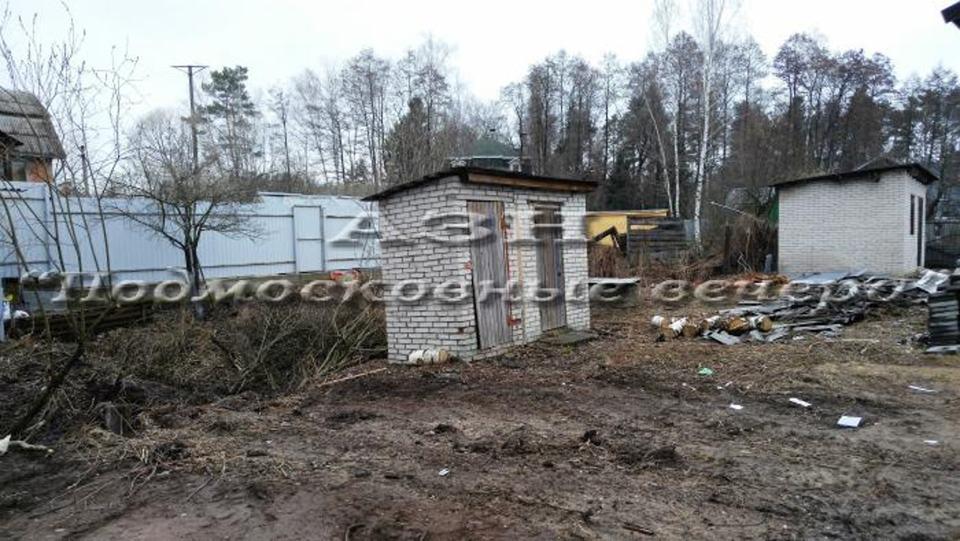 Продается дом, площадью 80.00 кв.м. Московская область, Раменский район, село Зюзино