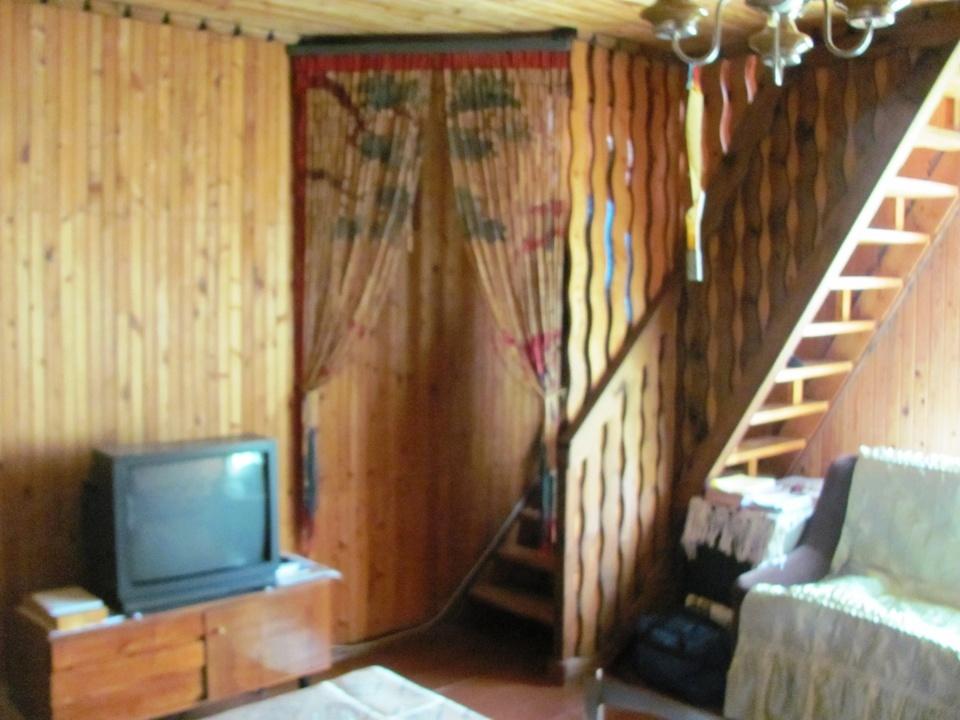 Продается дом, площадью 78.00 кв.м. Московская область, город Чехов
