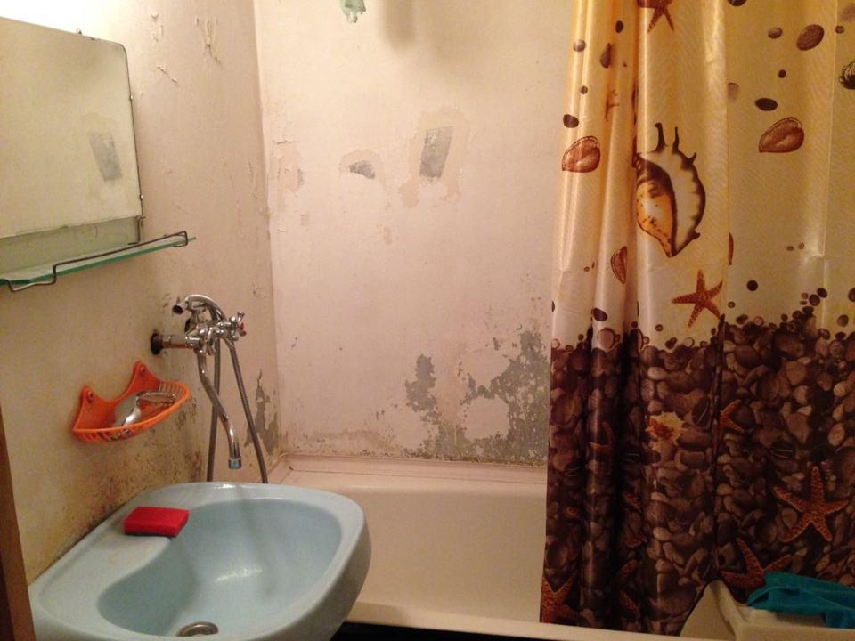 Продается 1-комнатная квартира, площадью 42.00 кв.м. Москва, улица Набережная Большая, дом 1