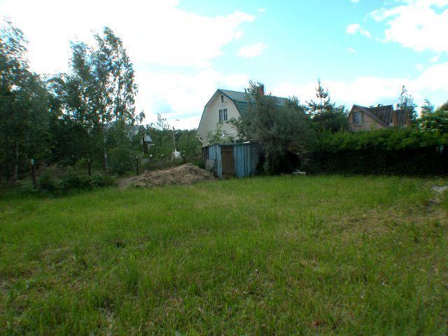 Продается дом, площадью 60.00 кв.м. Московская область, Одинцовский район, село Каринское