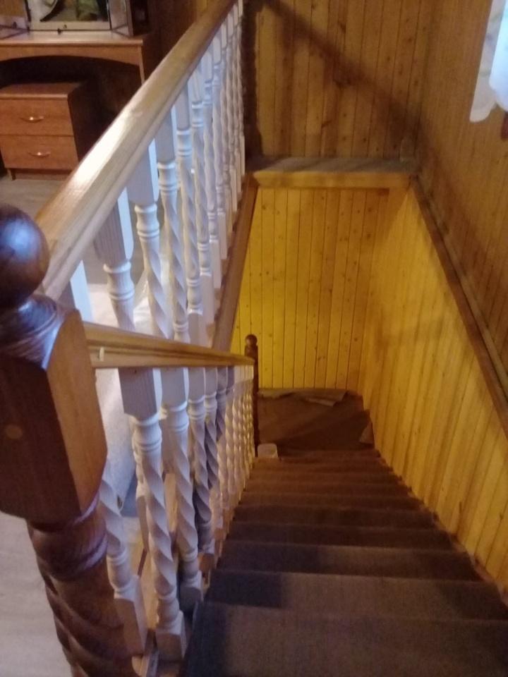 Продается дом, площадью 150.00 кв.м. Московская область, город Истра