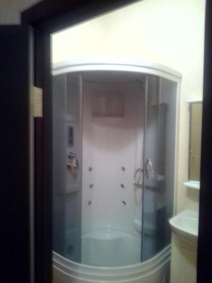 Продается 1-комнатная квартира, площадью 45.00 кв.м. Москва, поселение Кленовское, деревня Киселево