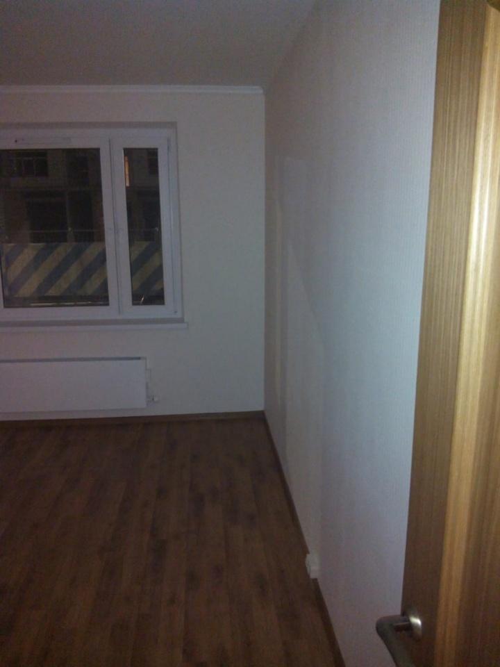 Продается 1-комнатная квартира, площадью 13.50 кв.м. Москва, город Московский, улица Лаптева, дом 8к2