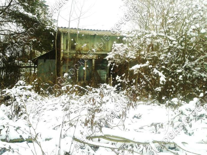 Продается дом, площадью 60.00 кв.м. Московская область, город Орехово-Зуево, поселок Снопок Новый