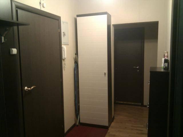 Продается 2-комнатная квартира, площадью 52.00 кв.м. Москва, проезд Бескудниковский, дом 4к2