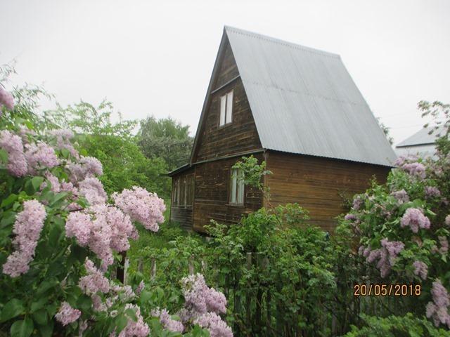 Продается дом, площадью 45.00 кв.м. Московская область, Ступино городской округ, деревня Мясищево
