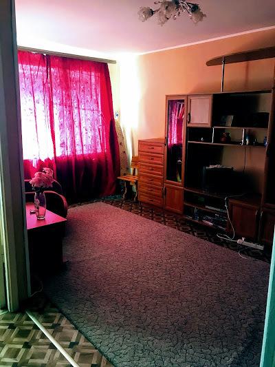 Продается 1-комнатная квартира, площадью 31.60 кв.м. Московская область, Ногинский район, город Старая Купавна, улица Ленина, дом 30