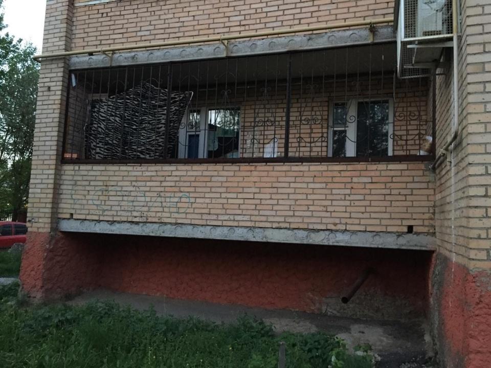Продается 1-комнатная квартира, площадью 43.00 кв.м. Московская область, город Фрязино, улица Нахимова, дом 35