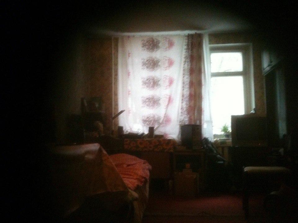 Продается 2-комнатная квартира, площадью 44.00 кв.м. Москва, Дмитровское шоссе, дом 97к1