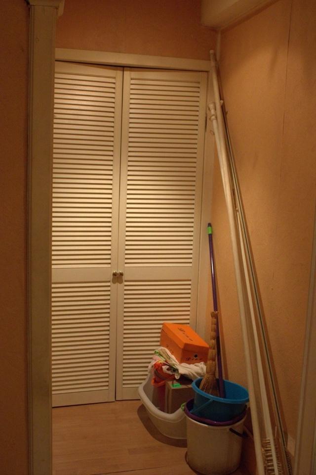 Продается 3-комнатная квартира, площадью 54.00 кв.м. Москва, улица Петра Романова, дом 2