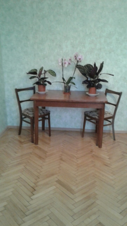 Продается 2-комнатная квартира, площадью 38.00 кв.м. Москва, улица Хлобыстова, дом 12
