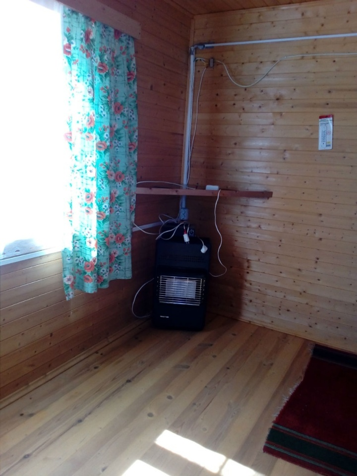 Продается дом, площадью 82.00 кв.м. Московская область, Истра городской округ, деревня Никитское